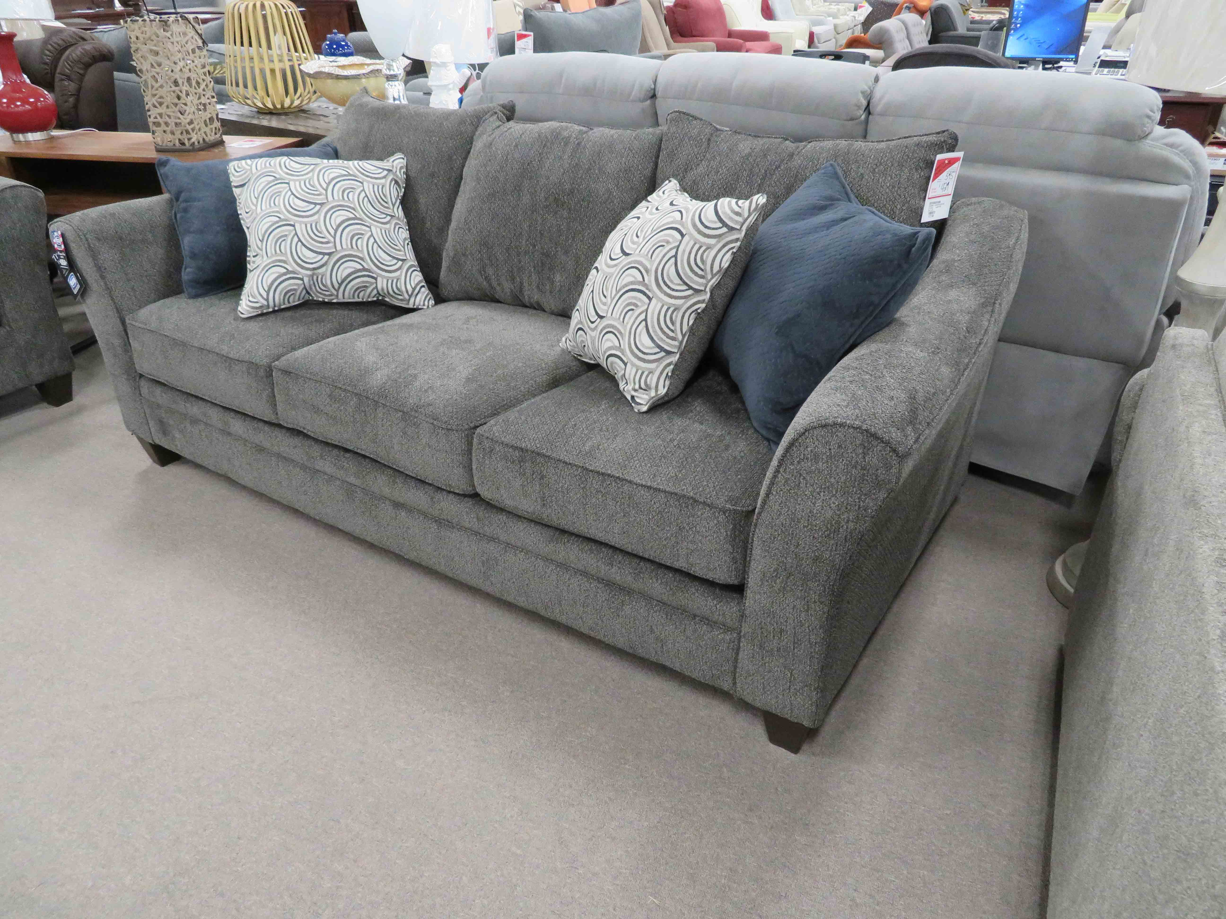 100 Atlantic Bedding And Furniture Greenville Sc Home ...