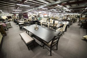 Furniture Specials in Raleigh and Smithfield NC