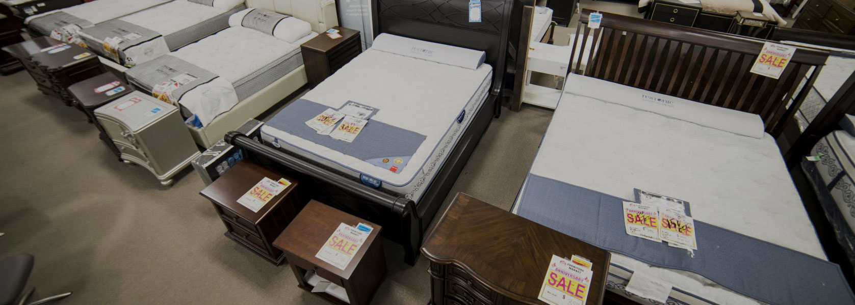 Bed Frames Raleigh Nc Bedroom Furniture Raleigh Nc Smithfield Bed Frames Dressers Mattresses