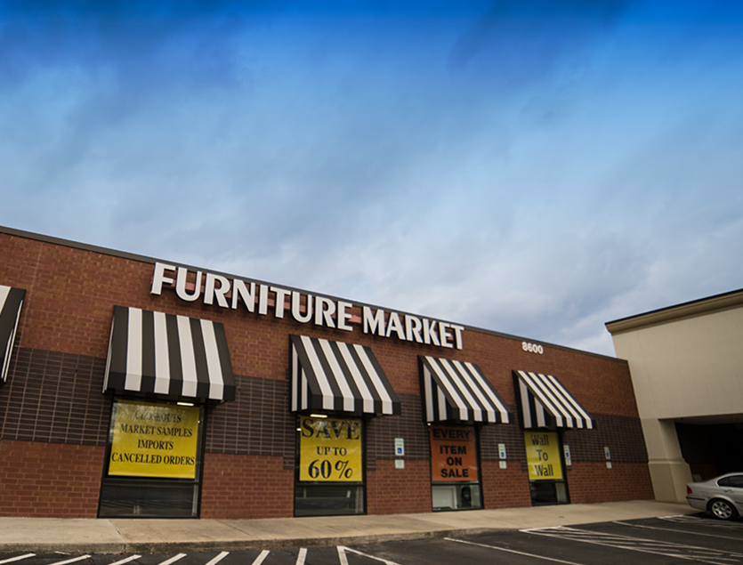Mattress raleigh furniture store in raleigh nc low cost for Furniture auburn wa