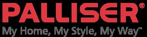 palliser-furniture