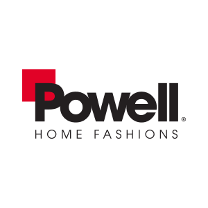 Powell Furniture Heavner Furniture Market