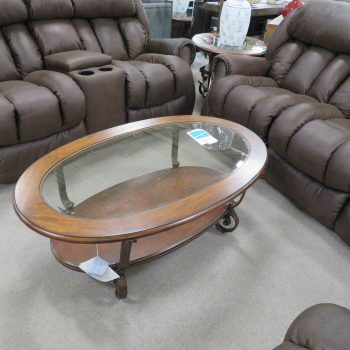 Raleigh Home Furniture Store Discount