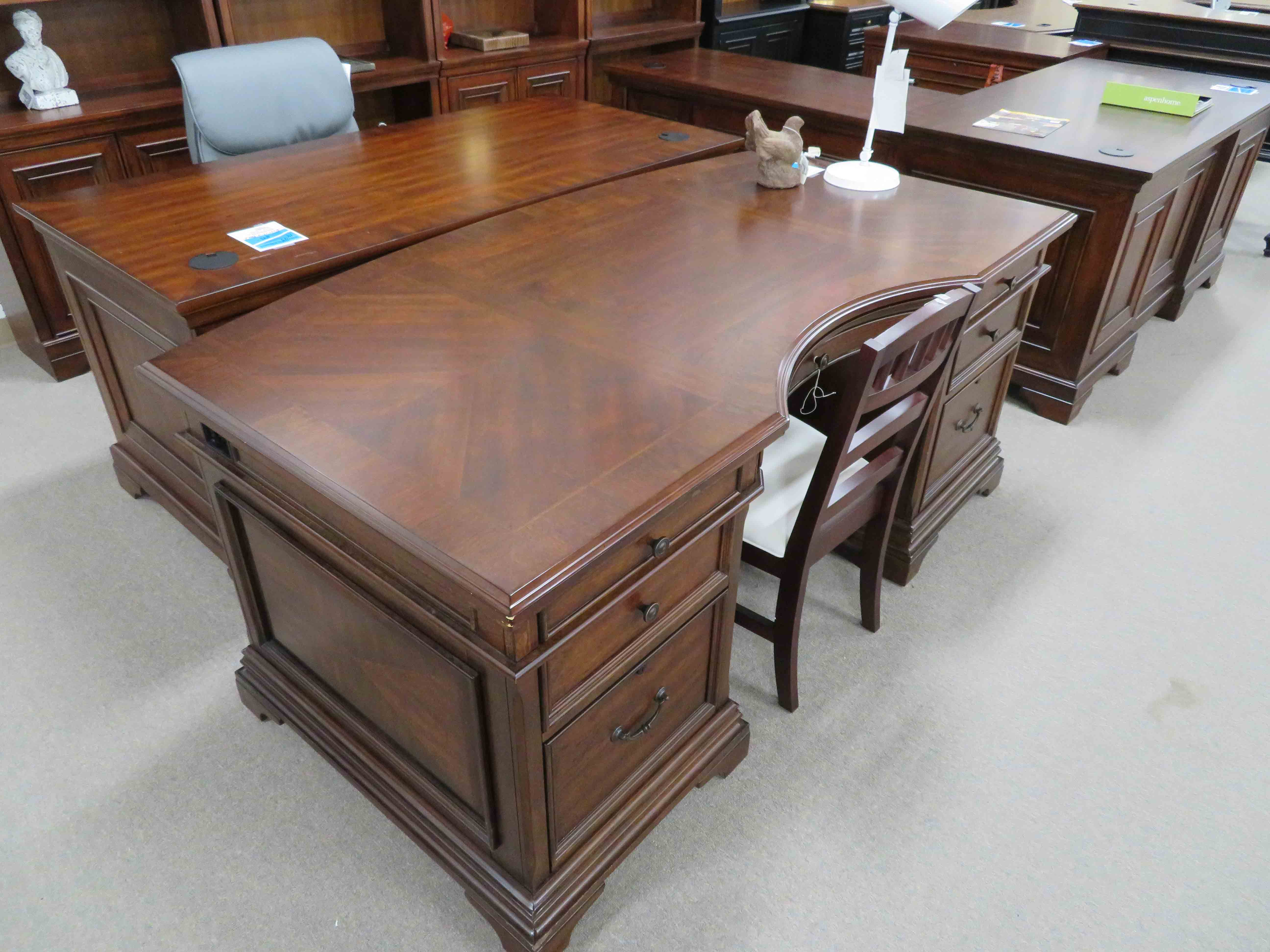 How we buy discount furniture in raleigh nc for Affordable furniture raleigh nc