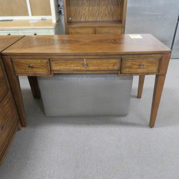 Furniture Closeouts Factory Closeouts
