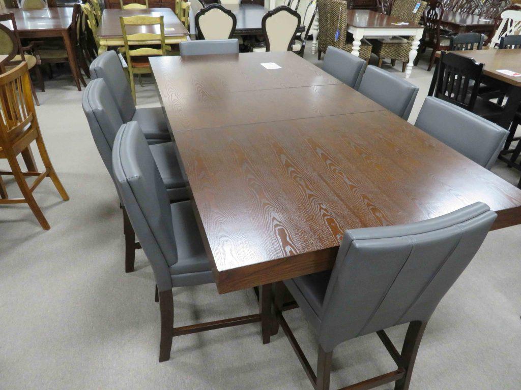Img 0926 Heavner Furniture Market