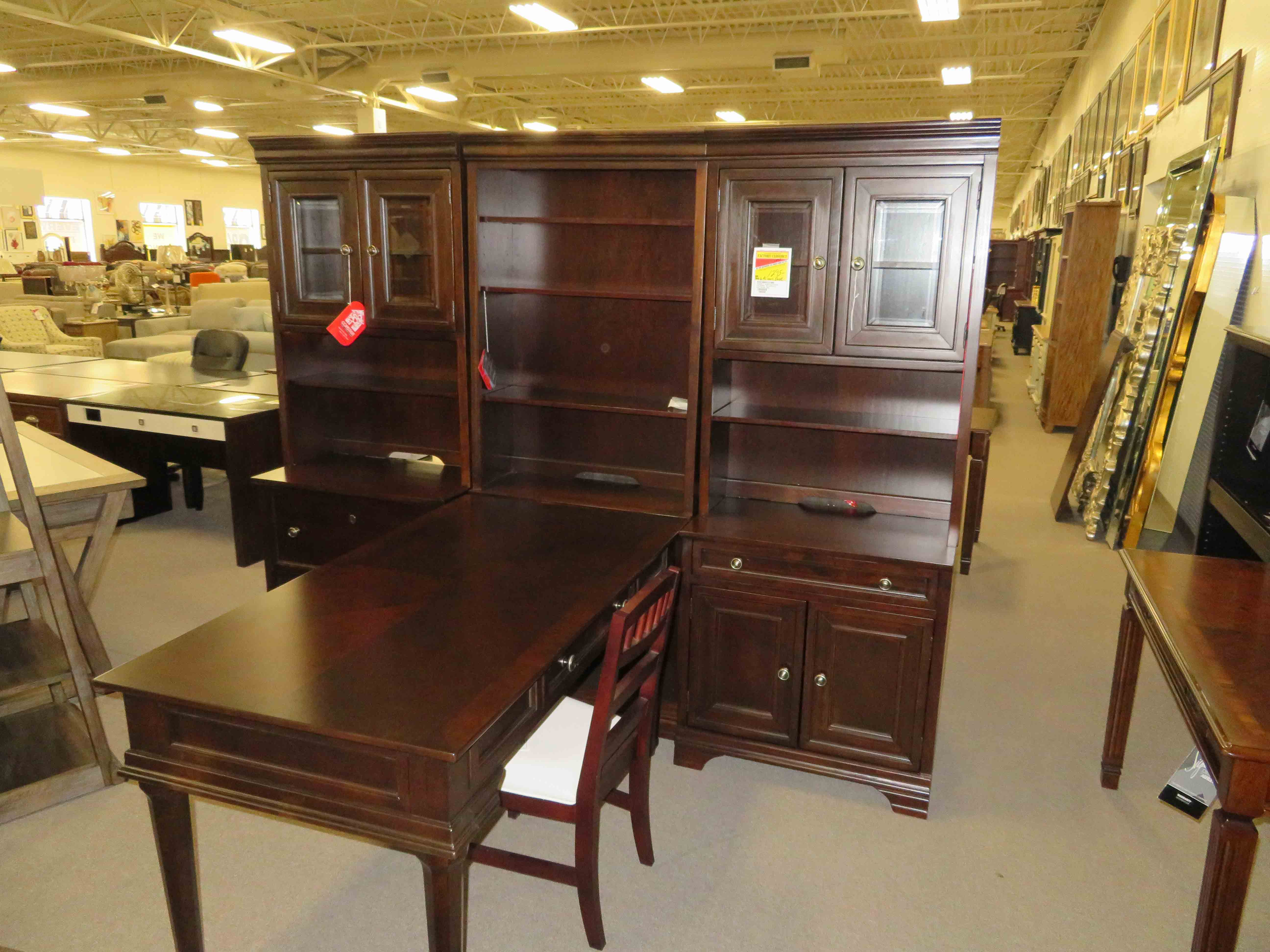 home office furniture raleigh nc smithfield desks chairs