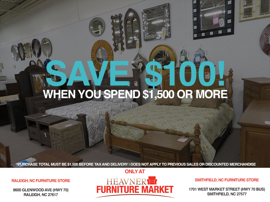 Heavner Furniture Market Glenwood Avenue Raleigh Nc Furniture Ideas