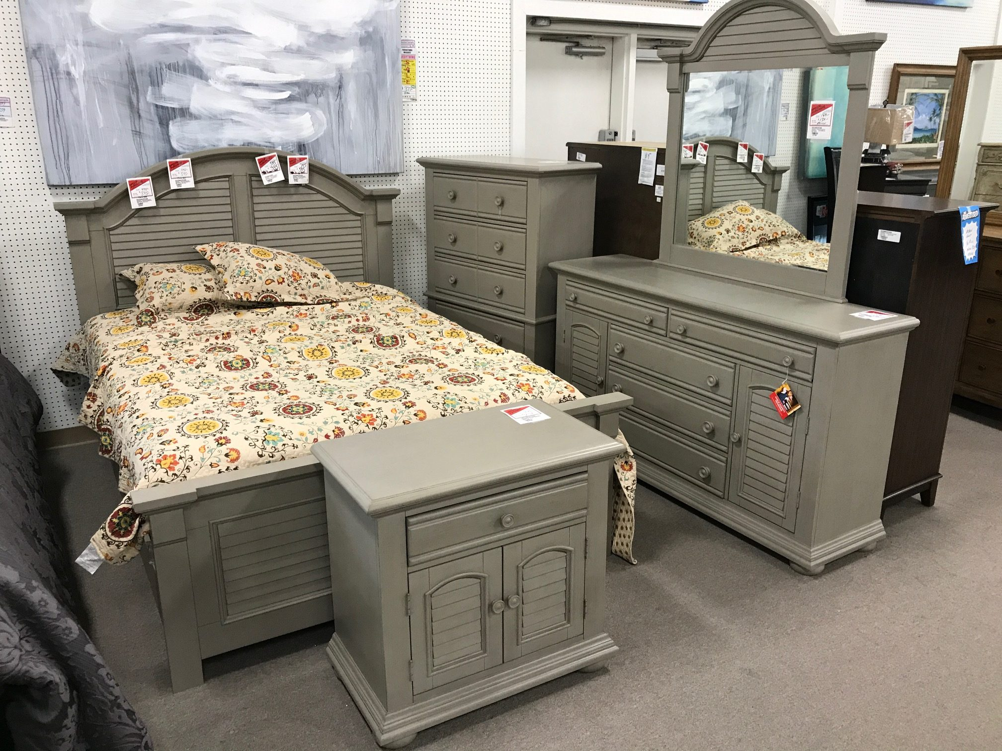 Featured Products Heavner Furniture Market