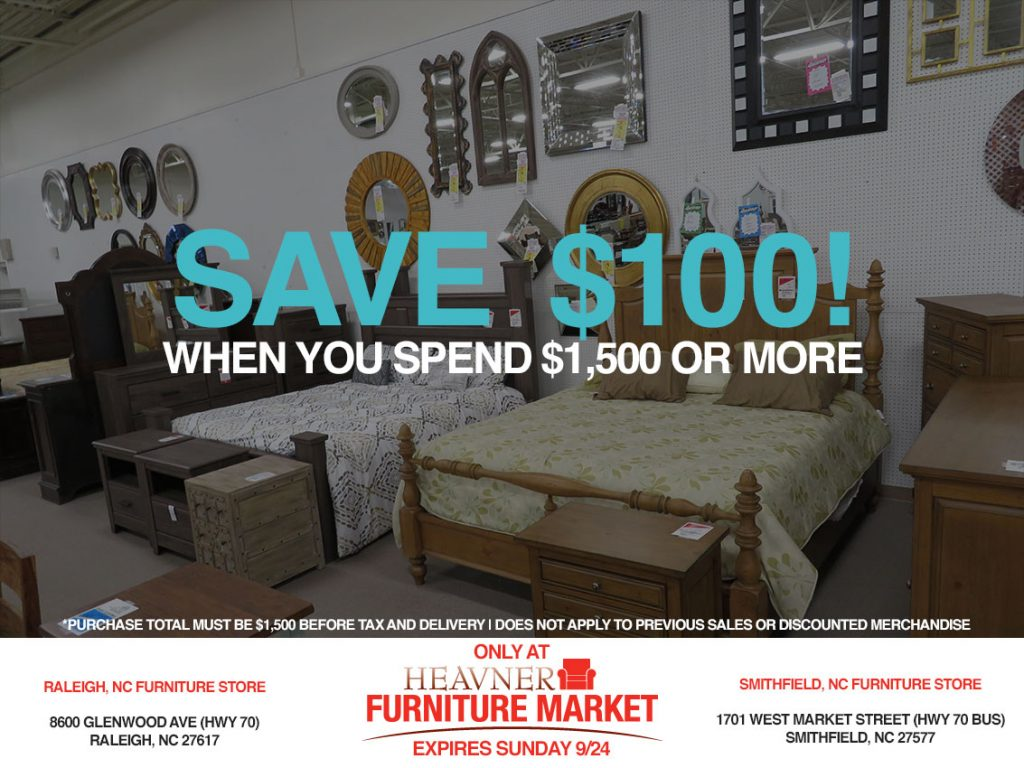 Raleigh home furniture store discount smithfield Home furniture outlet center raleigh nc