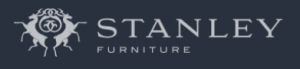 stanley_furniture