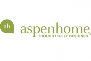 For A Fantastic Deal On Aspenhome Furniture, Visit Heavner Furniture Market  In Smithfield And Raleigh, NC. We Always Do Our Best To Bring You Great  Deals On ...