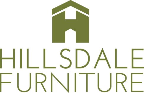 Logo Heavner Furniture Market