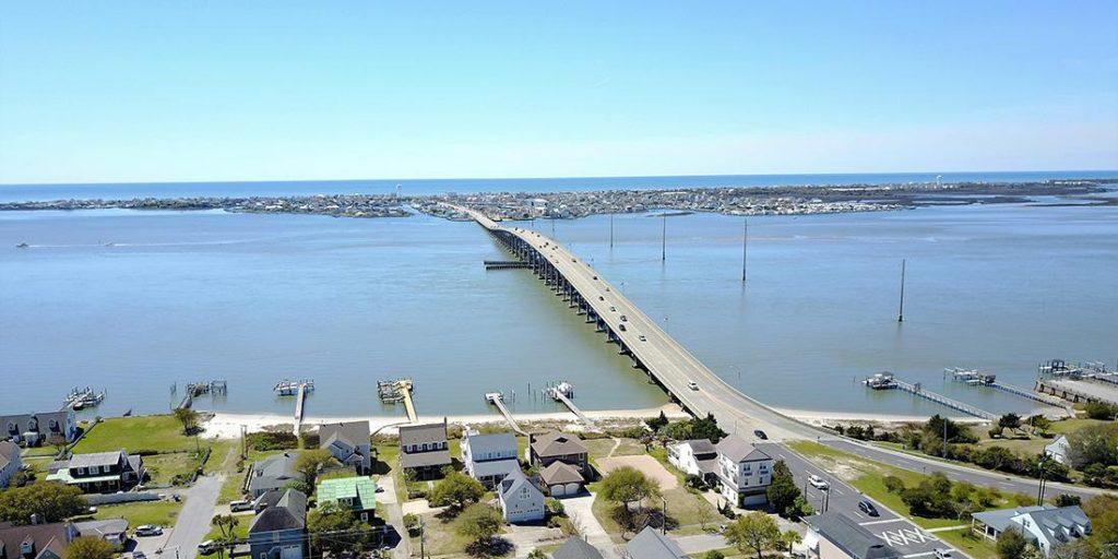 Morehead City, NC | North carolina beaches, Morehead city